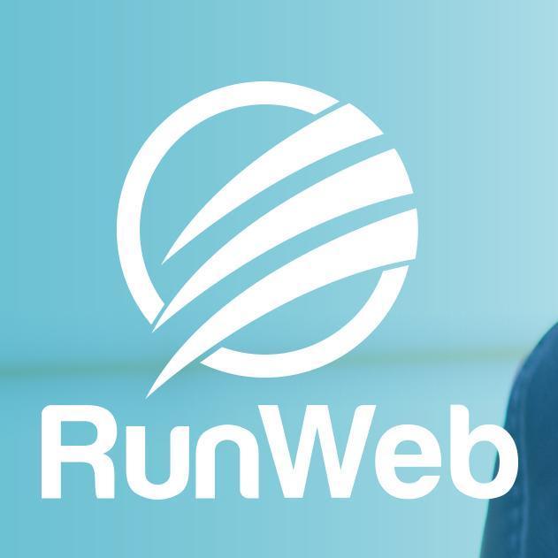 @runwebbr
