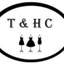T & H C