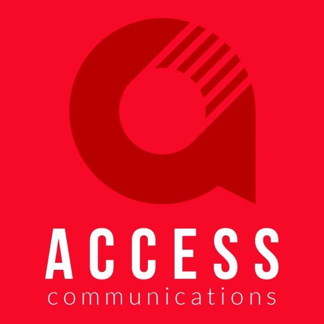 @accesscoms