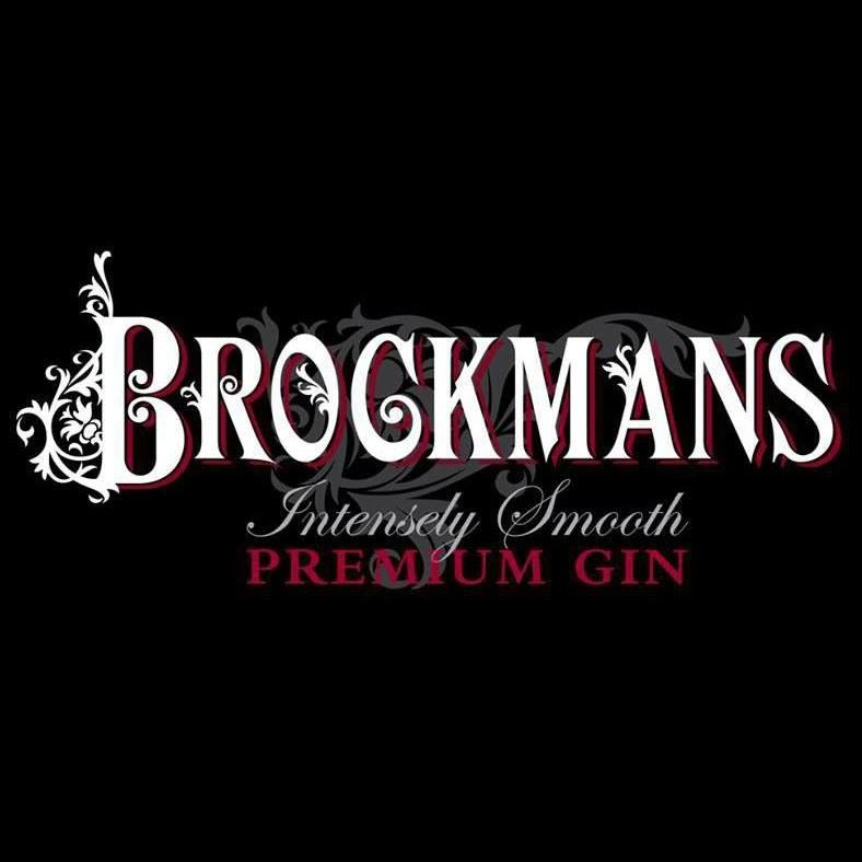 @BrockmansGin_es
