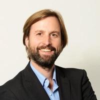 Jörg Dürre