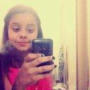 Victoria Souza (@026354921b454e7) Twitter