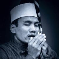 Hafidz Abdurrahman