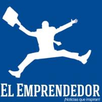 @elemprendedorve