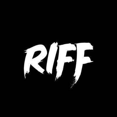 riff custom picks on twitter thell barrio riff custom picks