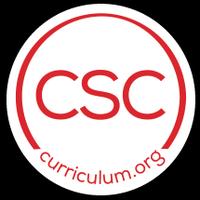curriculum.org