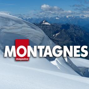 MontagnesMag