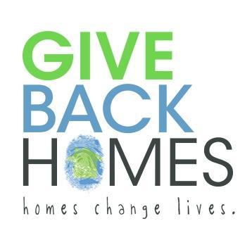 @givebackhomes