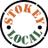 Stokey Local
