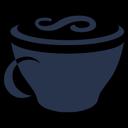 Photo of CoffeeScript's Twitter profile avatar