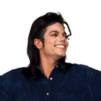 MJJ News | Social Profile