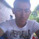 Tito Valdizon (@5c632ca982924b1) Twitter