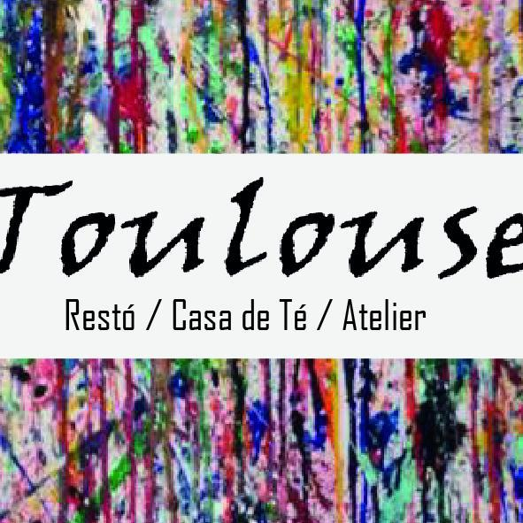 toulouse resto toulouseresto twitter. Black Bedroom Furniture Sets. Home Design Ideas