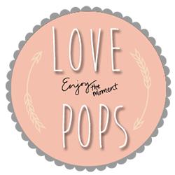 LovePops
