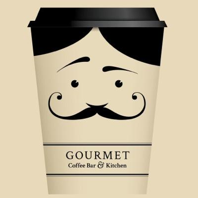 Gourmet Coffee Bar And Kitchen Wrexham