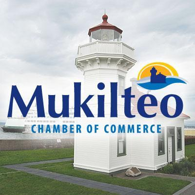 mukilteo chamber mukilteochamber twitter