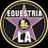 Equestria LA