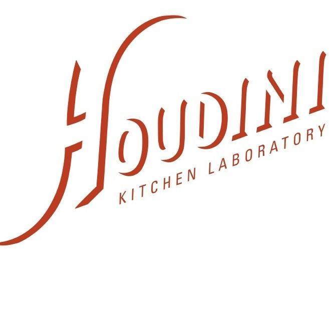 Kitchen Lab houdini kitchen lab (@houdinikitchen) | twitter