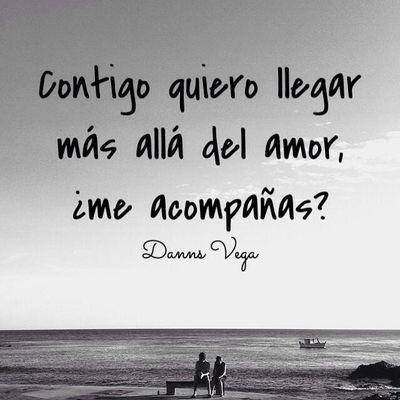 Frases Para Enamorar At Eduardomor27 Twitter