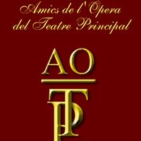 Òpera Mallorca