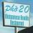 pho20galveston avatar