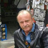 @Francisco Fernandez