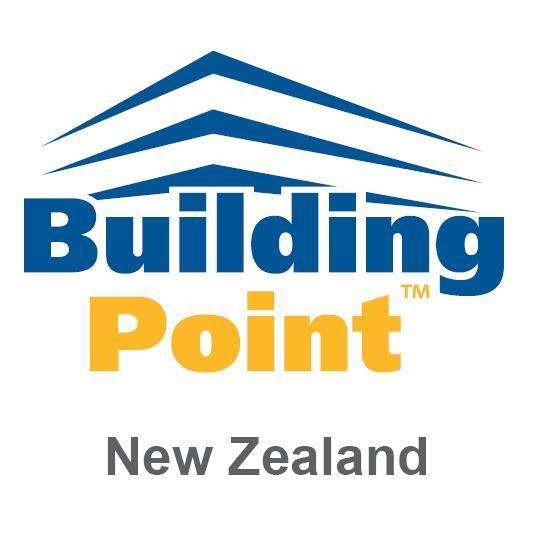 @BuildingPointNZ