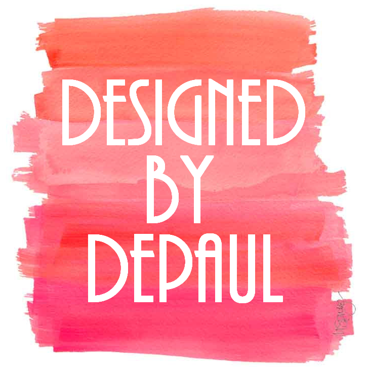 DePaul University's one-stop shop for all things fashion related.