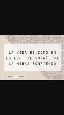 @frasestipicas33