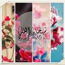 anooon (@5c594470c63446f) Twitter