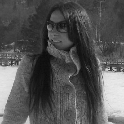 aslihan zor's Twitter Profile Picture