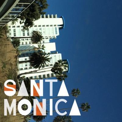 snapchat girls finder diego california