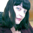 Soboleva Ekaterina (@1971ekaterinas1) Twitter