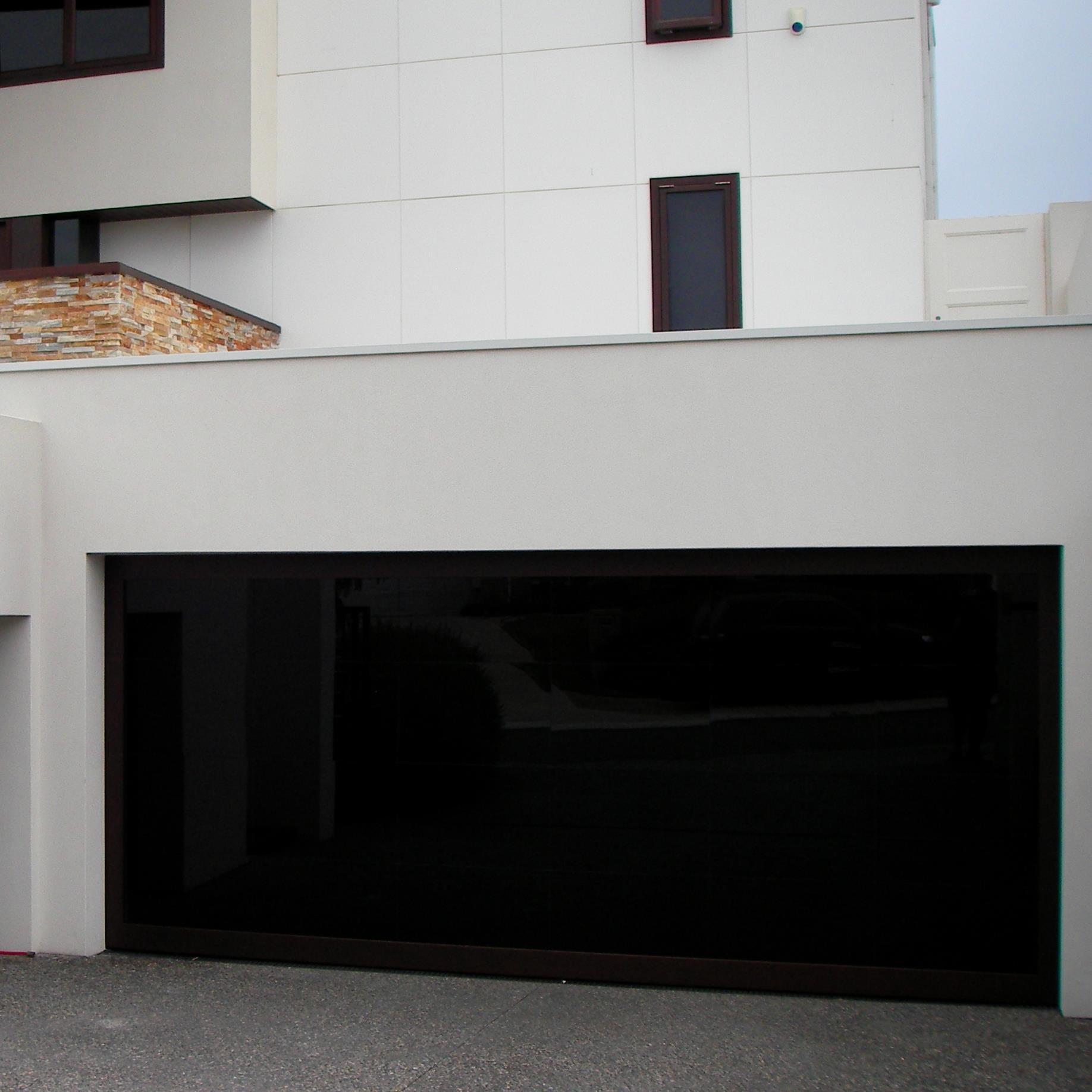 Danmar Garage Doors & Danmar Garage Doors (@Danmar_Doors) | Twitter
