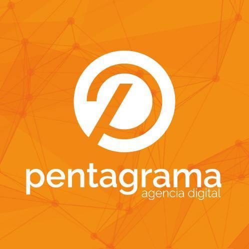 Pentagrama MX