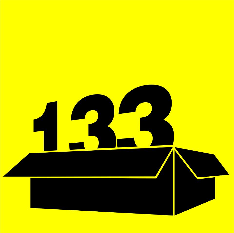 133 CGNDWH