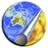 EarthByte