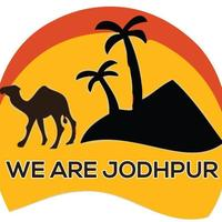 WeAreJodhpur | Social Profile