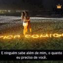 Caio Henrique (@59ff431fda64423) Twitter