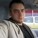 Alexej Kozlov (@1974_kozlov) Twitter