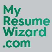 my resume wizard myresumewizard twitter