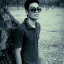 ASHIQUR RAHMAN (@026bc17697fc4cd) Twitter