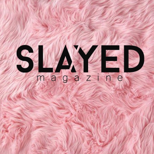Slayedmagazine