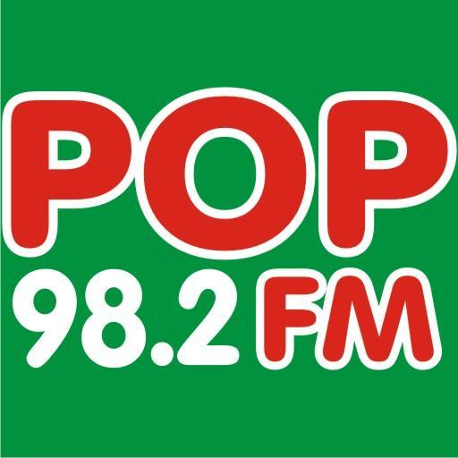 Image result for pop fm jogja