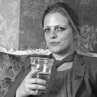 Imke von Karstedt