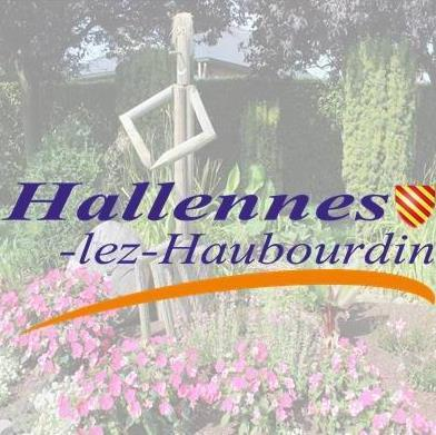 Ville d 39 hallennes mairiehallennes twitter for Piscine d haubourdin