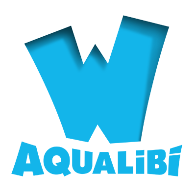 @Aqualibi