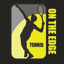 On The Edge Tennis