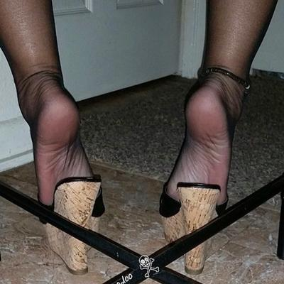 Opinion sexy legs wet pussy regret, that