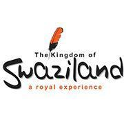 Swaziland Tourism SA